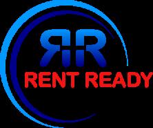 Rent Ready Equipment & Sales